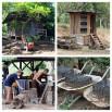 The Monkey Farm 2